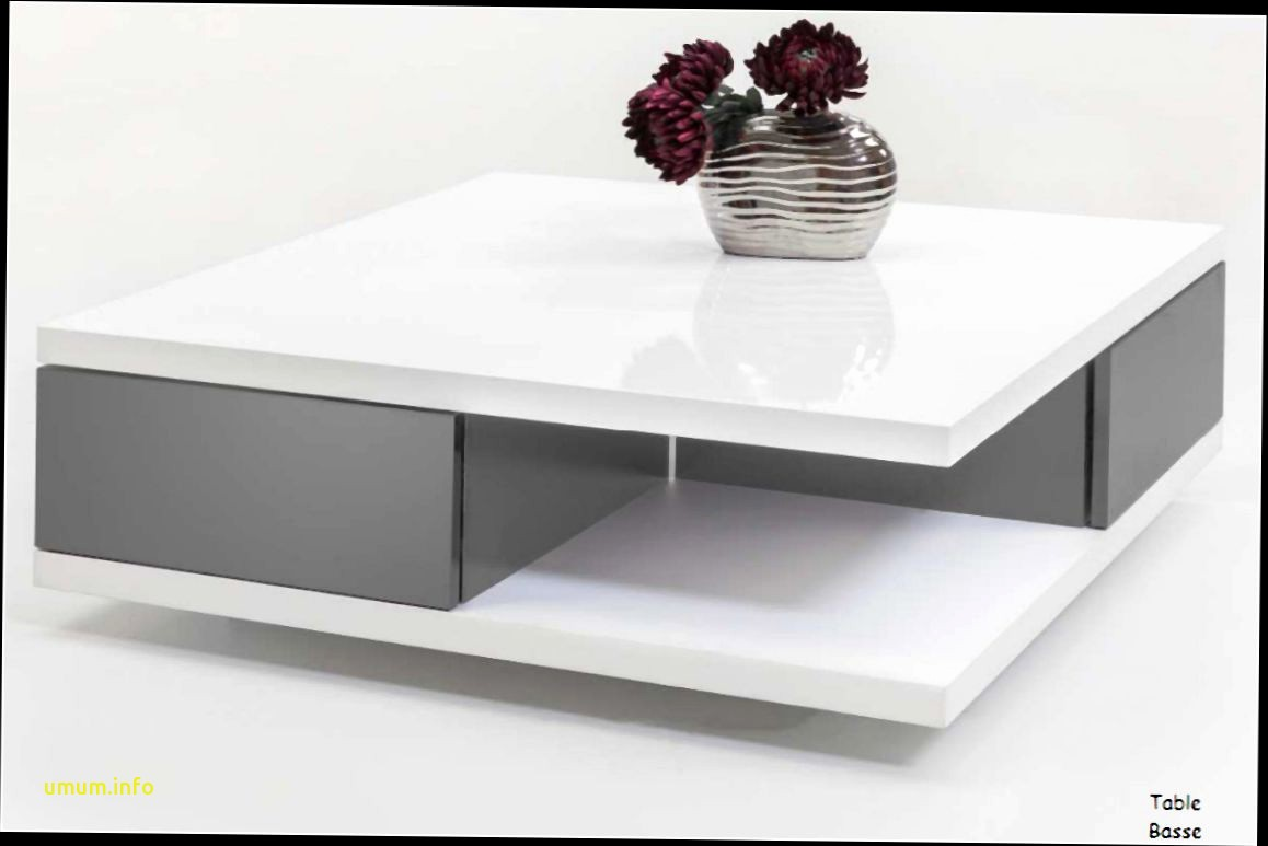 Table Basse Yana But Atwebster Fr Maison Et Mobilier