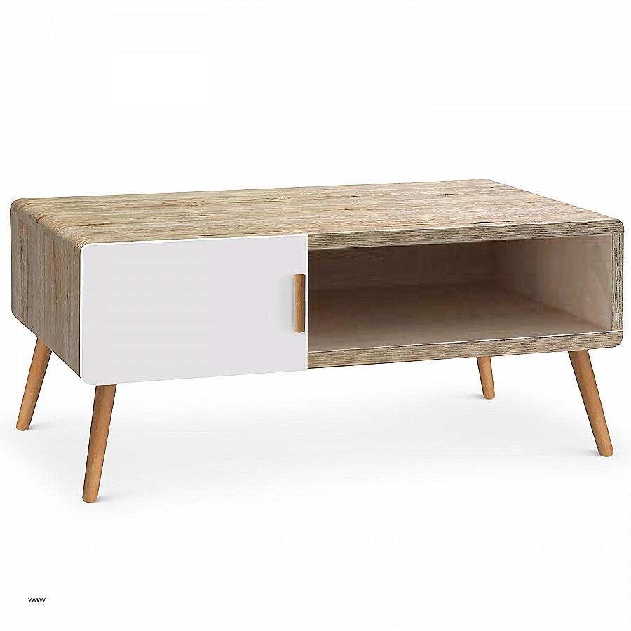 table basse rehaussable la redoute maison. Black Bedroom Furniture Sets. Home Design Ideas