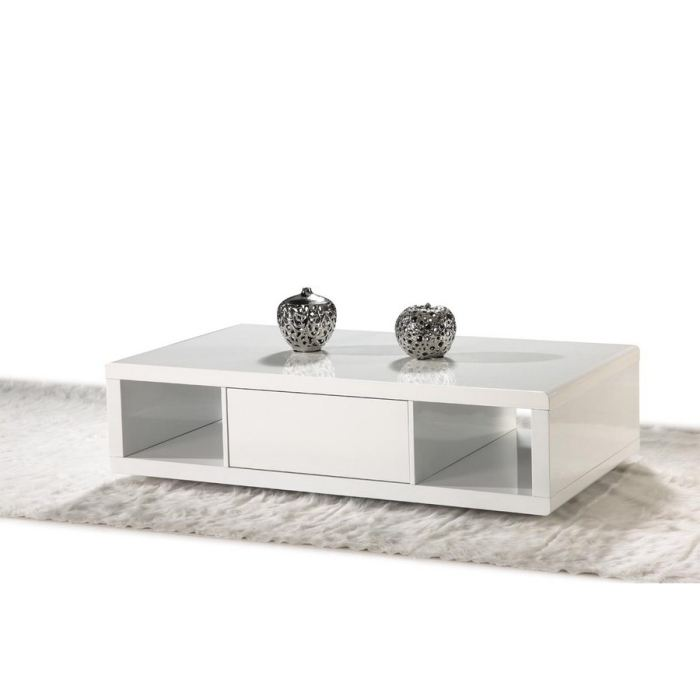 Table Basse Elodie Pas Cher Atwebster Fr Maison Et Mobilier