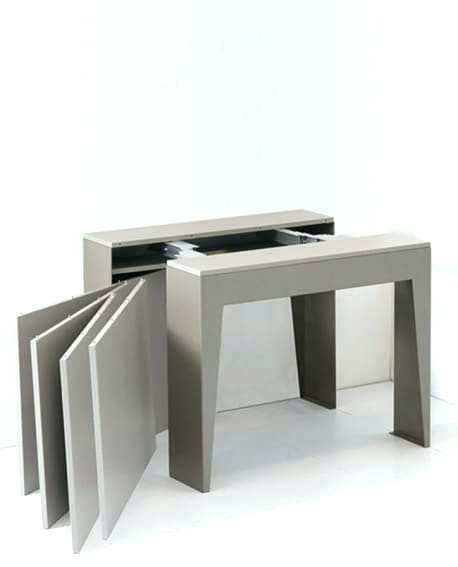 Table basse manchester fly - Atwebster.fr - Maison et mobilier