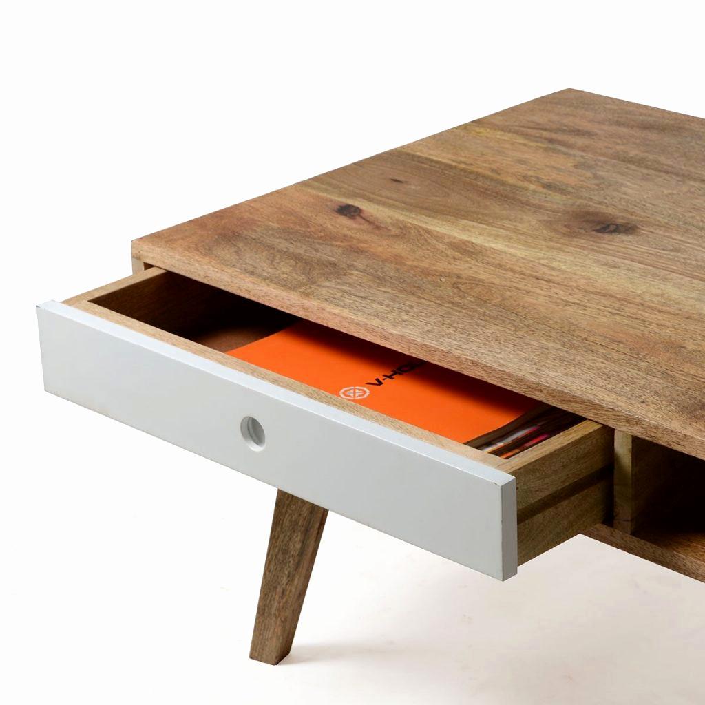 Table Basse Marbre Le Bon Coin Atwebsterfr Maison Et Mobilier