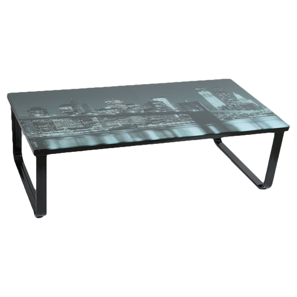 carrelage blanc et turquoise maison et mobilier. Black Bedroom Furniture Sets. Home Design Ideas