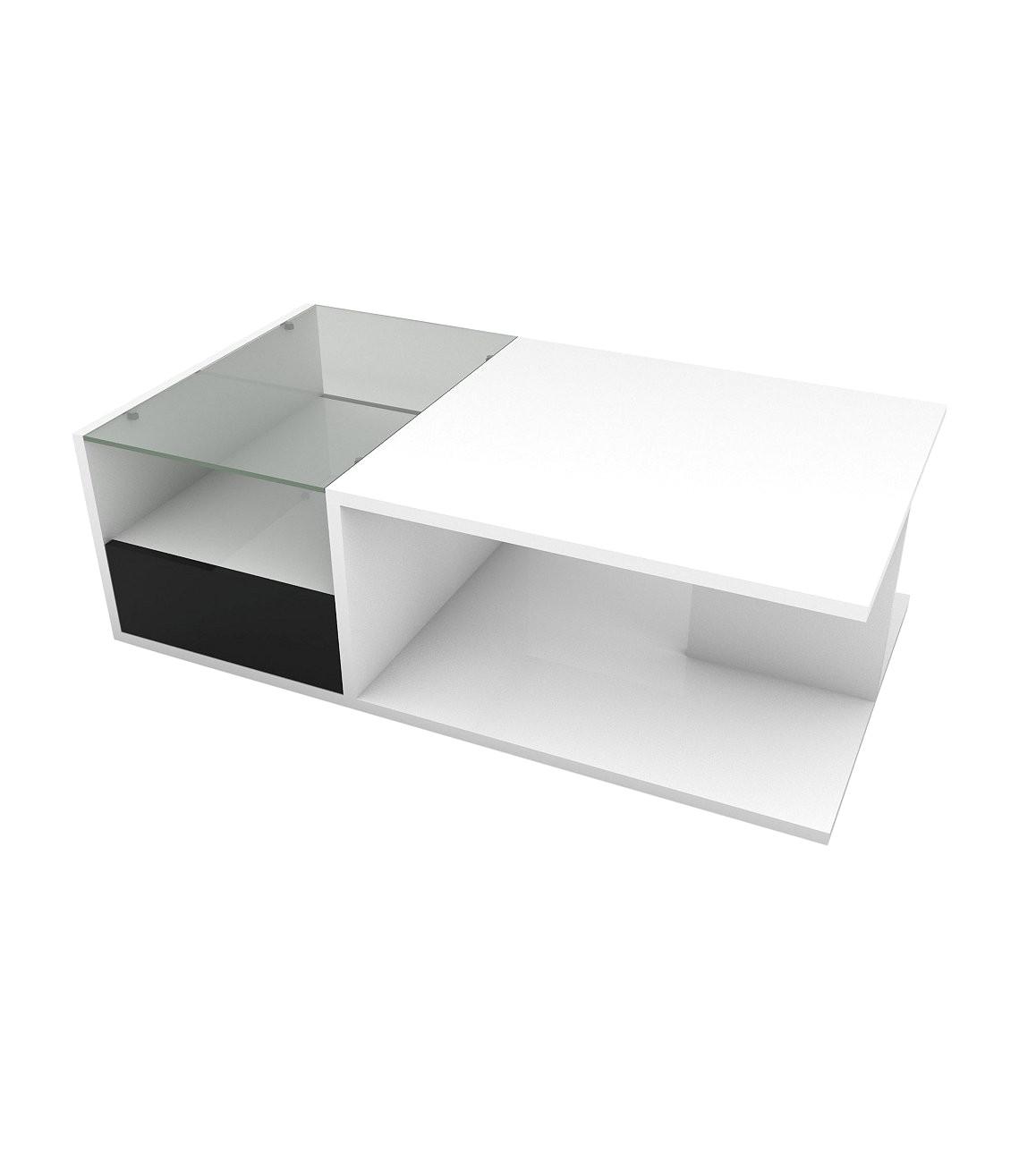 table basse qui se releve pas cher maison. Black Bedroom Furniture Sets. Home Design Ideas