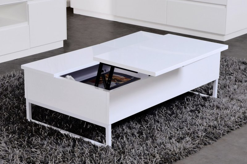 carrelage imitation brique sol maison et mobilier. Black Bedroom Furniture Sets. Home Design Ideas