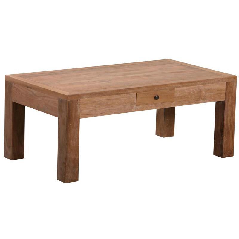 table basse hauteur 50 cm maison et mobilier. Black Bedroom Furniture Sets. Home Design Ideas