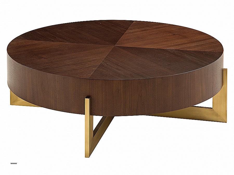 Prix Table Roche Bobois Good Roche Bobois Table Basse Luxe Table