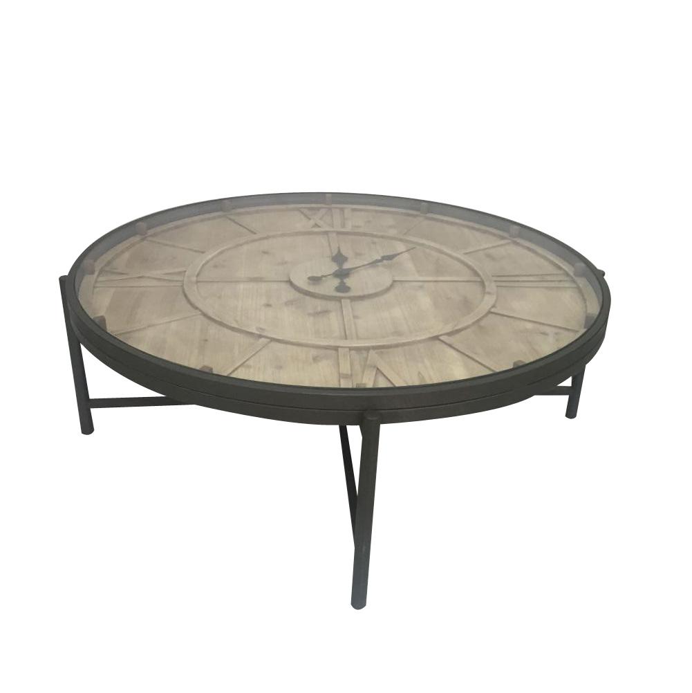 carrelage imitation parquet discount maison et mobilier. Black Bedroom Furniture Sets. Home Design Ideas