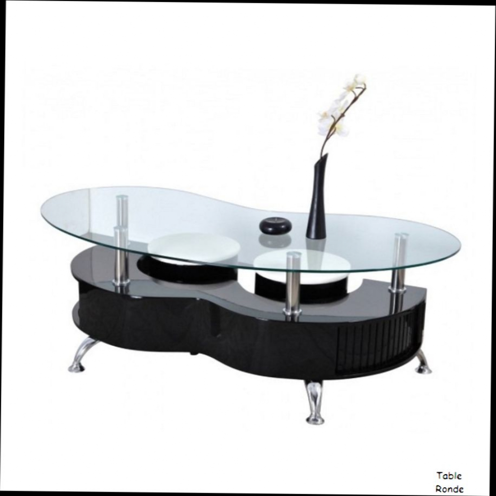 Table Basse Galet Conforama Avis Atwebsterfr Maison Et Mobilier