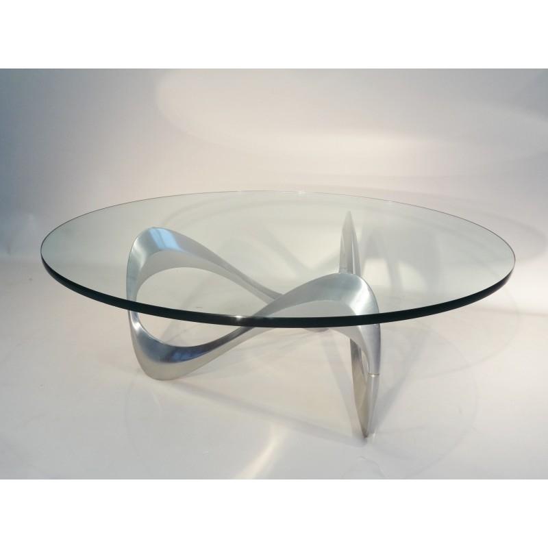 carrelage int rieur anthracite maison et mobilier. Black Bedroom Furniture Sets. Home Design Ideas