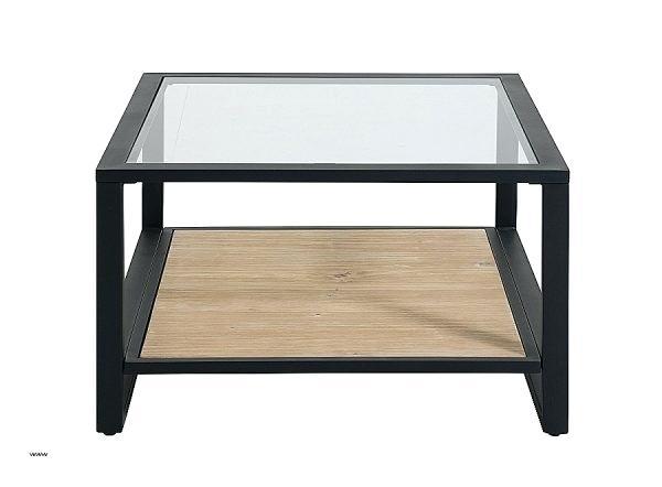 table basse style scandinave fly maison et mobilier. Black Bedroom Furniture Sets. Home Design Ideas
