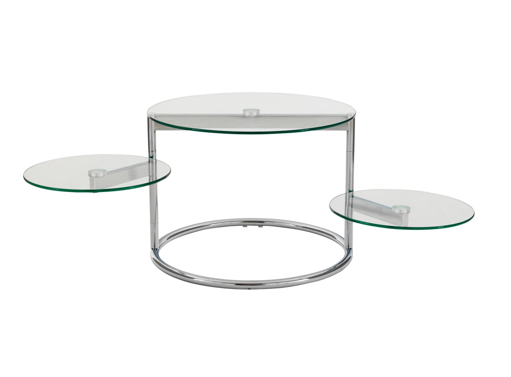Table Basse Verre Design Roche Bobois Atwebsterfr Maison Et