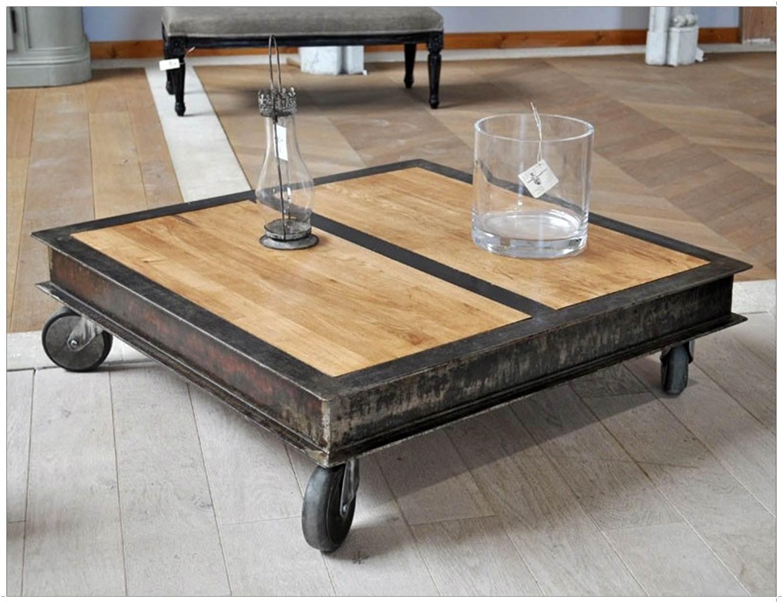 peinture pour cuisine moderne maison et mobilier. Black Bedroom Furniture Sets. Home Design Ideas