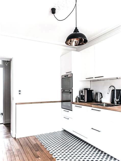 Table basse beton cire maison du monde - Atwebster.fr - Maison et ...