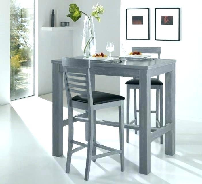 Table De Cuisine Haute Ikea Atwebster Fr Maison Et Mobilier