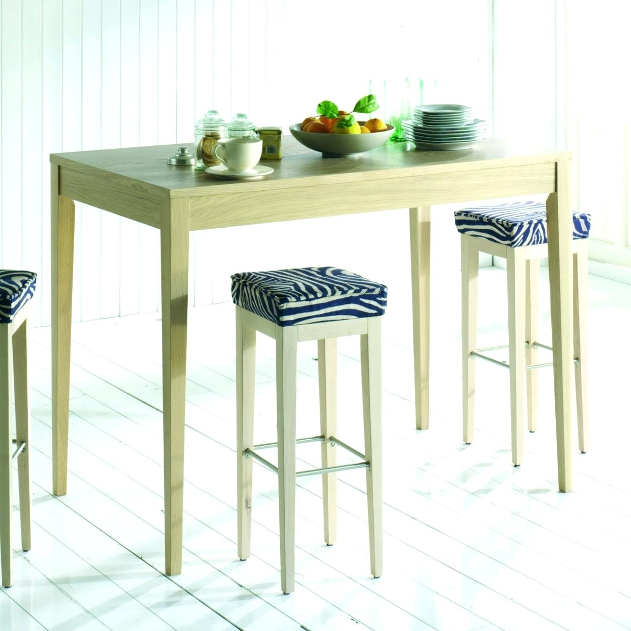 table carre avec rallonge table haute cuisine avec rallonge maison