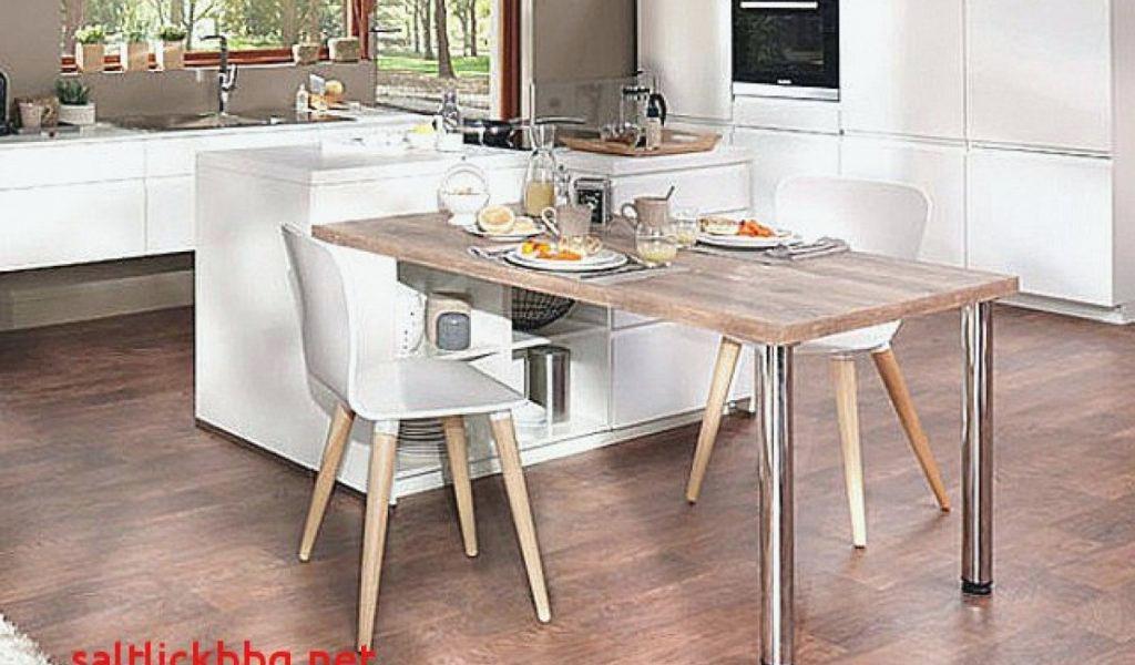 Table de cuisine moderne a vendre - Atwebster.fr - Maison et mobilier