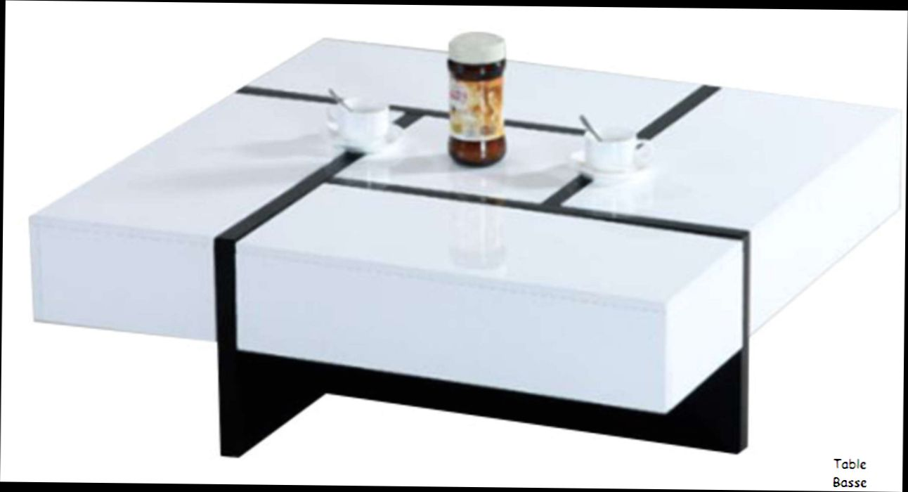 Table Basse Conforama Amiens Atwebsterfr Maison Et Mobilier