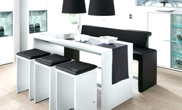table haute cuisine ikea maison et mobilier. Black Bedroom Furniture Sets. Home Design Ideas