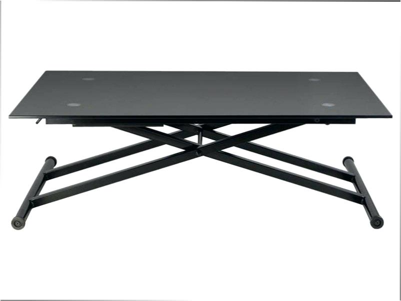 table basse transformable conforama maison et mobilier. Black Bedroom Furniture Sets. Home Design Ideas