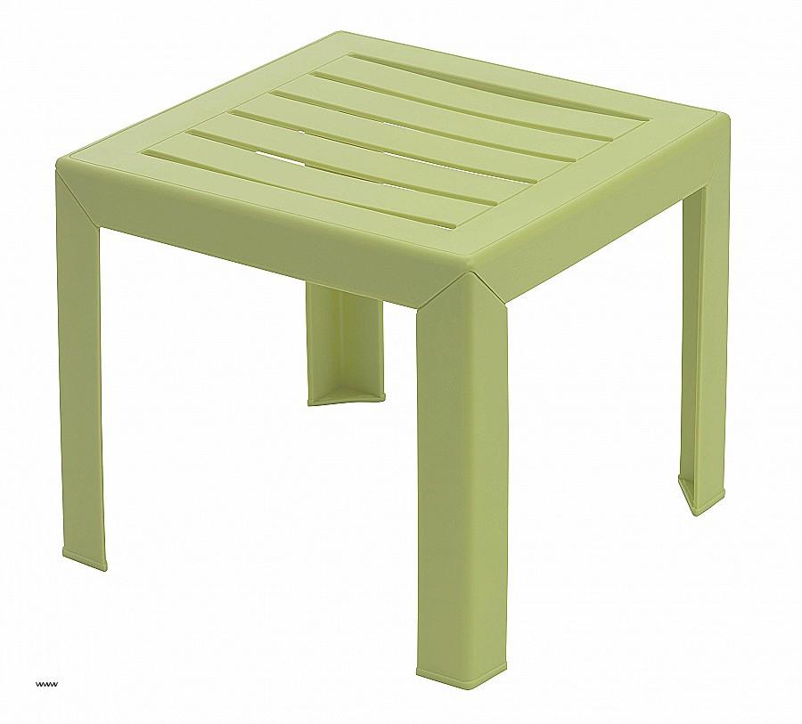 table de jardin castorama. Black Bedroom Furniture Sets. Home Design Ideas