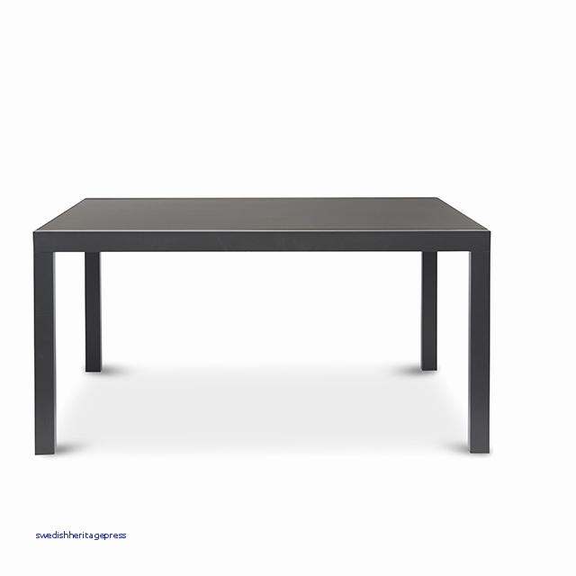 Table basse en verre castorama - Atwebster.fr - Maison et mobilier
