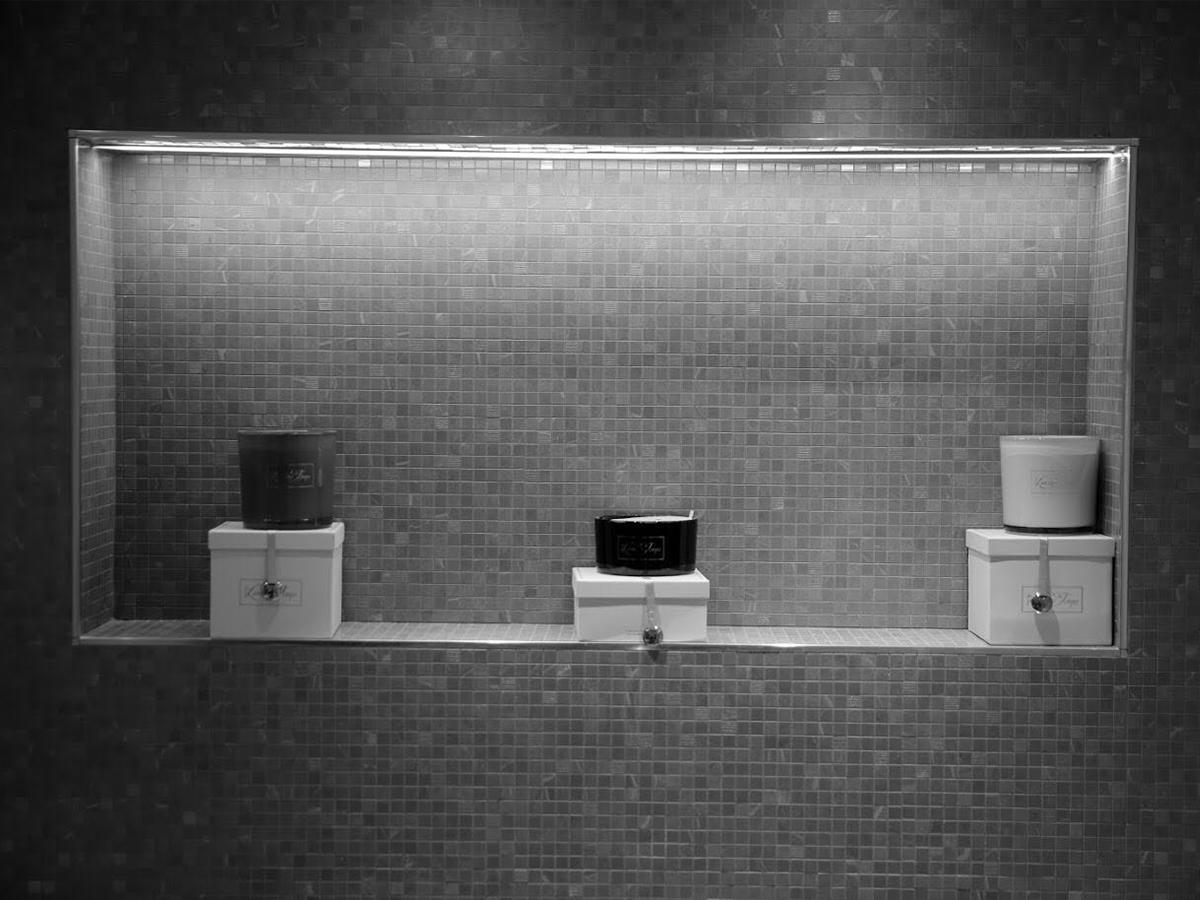Carrelage mosaique lyon - Atwebster.fr - Maison et mobilier