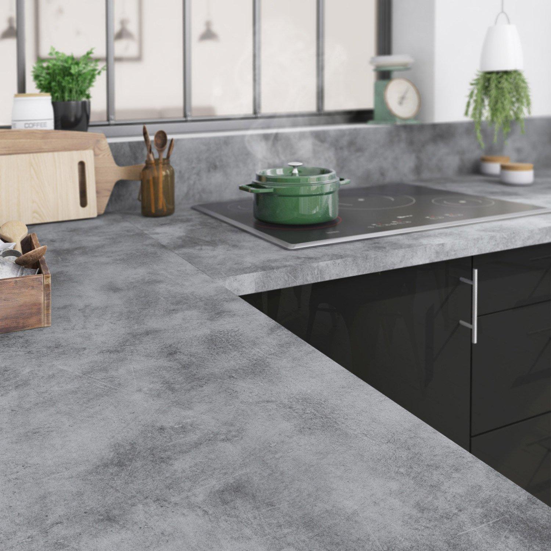 peinture plan de travail cuisine leroy merlin atwebster. Black Bedroom Furniture Sets. Home Design Ideas